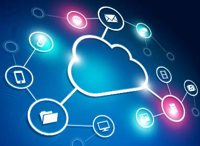 Cloud-Storage-Gateway-iStock_000066021449_Small-409x300